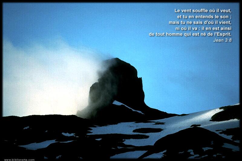 Souvent Images avec verset biblique - Page 22 WJ05