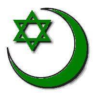 Islam, ce que l'occident doit savoir...