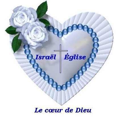 Israel page 16 - Culte en direct mulhouse porte ouverte ...