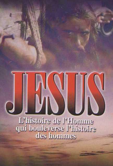 Le film Jésus