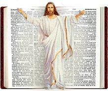 ☼☼☼ L'Imitation de Jésus-Christ ☼☼☼ - Page 2 7e48qwia