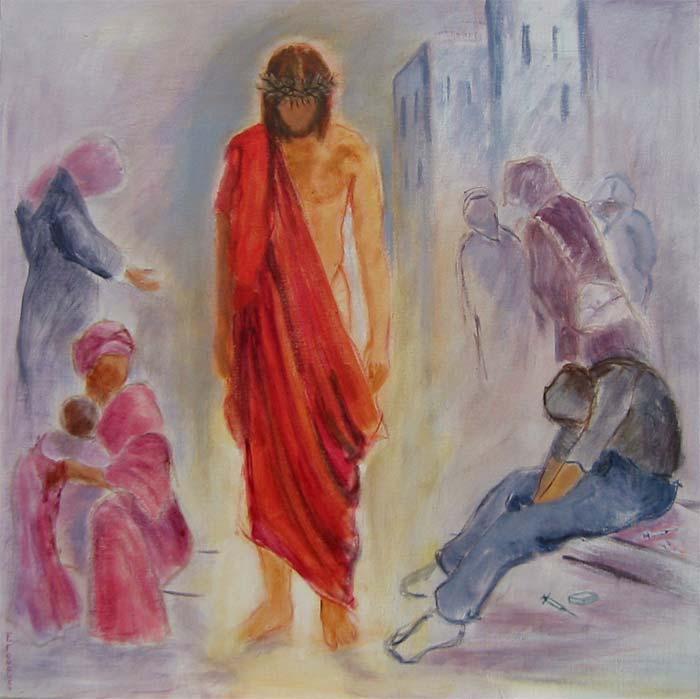 Rencontrer femme catholique
