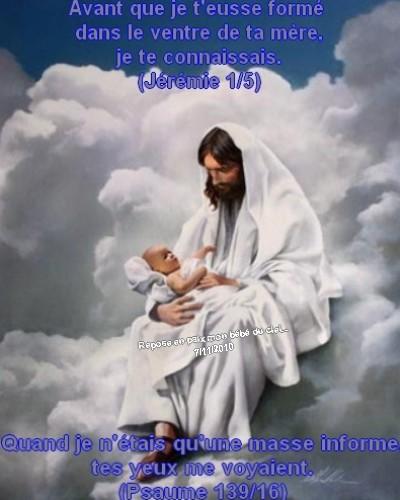 Connu Images avec verset biblique - Page 7 WD78