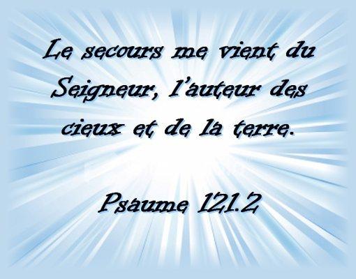 Gut bekannt L'Ange de l'Eternel - Page 701 UT77