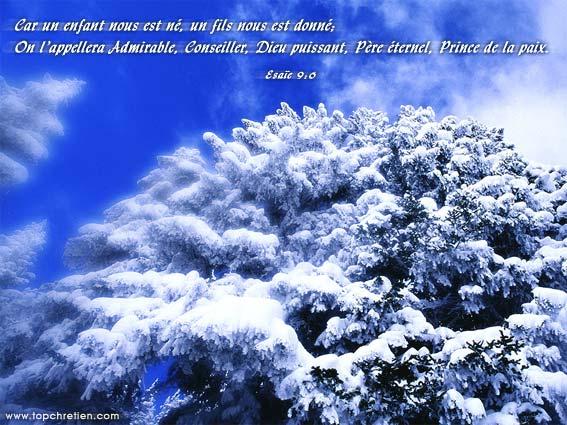 Assez Images avec verset biblique - Page 14 RF13