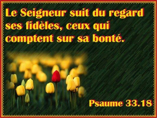 Images Avec Verset Biblique Page 8