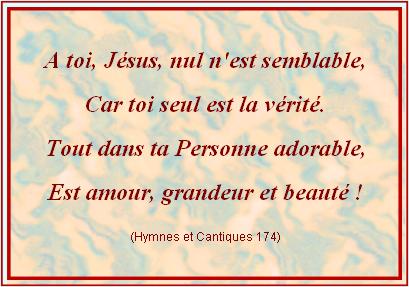 Images avec verset biblique page 20 - Verset biblique consolation ...